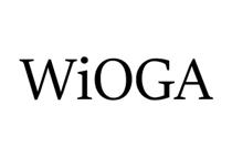 Wioga