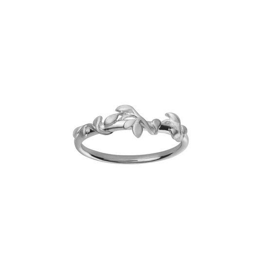 byBiehl - Jungle Ivy ring - 5-3101-R