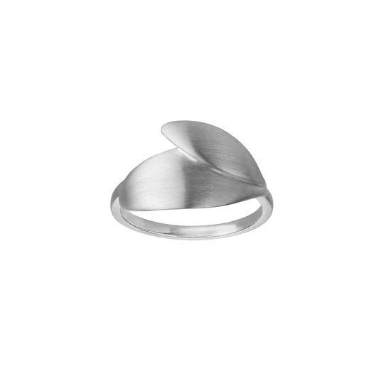 byBiehl - Olive ring - 5-2701-R
