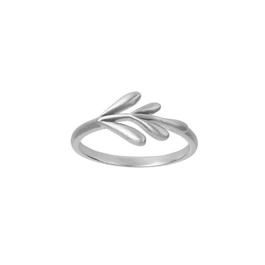 byBiehl - Forest ring - 5-2301-R
