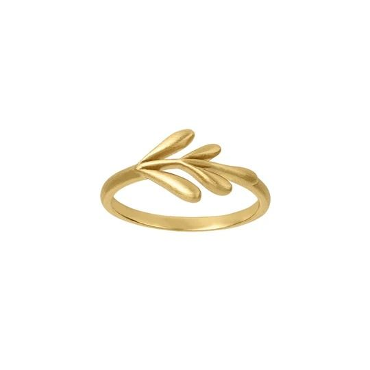 byBiehl - Forest ring - 5-2301-GP