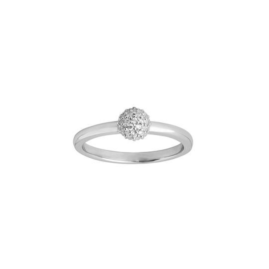 byBiehl - MINIATURE SPARKLE RING - 5-504a-R