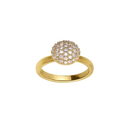 byBiehl - MINI SPARKLE RING - 5-503a-GP