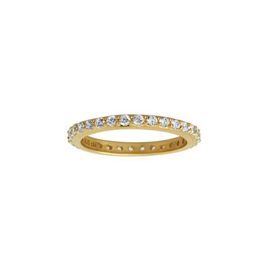 byBiehl - Sparkle band - 5-1502a-GP