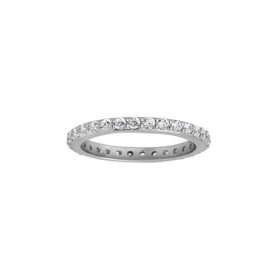 byBiehl - Sparkle band - 5-1502a-R