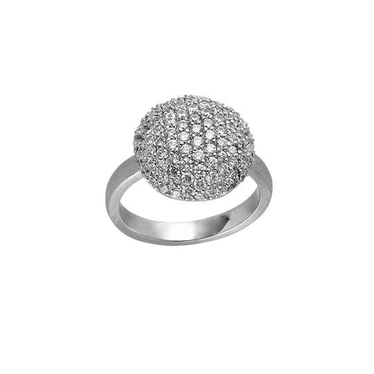 byBiehl - Sparkle ring - 5-701a-R