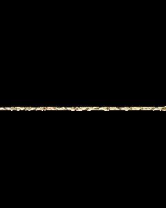 Scrouples - *Armbånd 8 kt. - 205142M