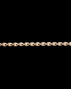 Scrouples - *Armbånd 8 kt. - 205142C