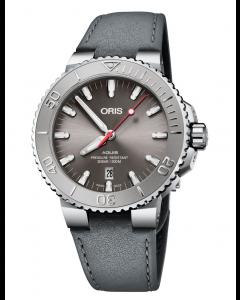 ORIS - Aquis Date Relief - 73377304153LS