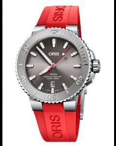 ORIS - Aquis Date Relief - 73377304153RSRED