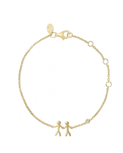 byBiehl - Together My Love armbånd- 2-2002a-GP
