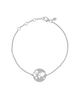 byBiehl - Beautiful World armbånd- 2-1601-R