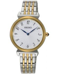 SEIKO - DAME - SFQ800P1
