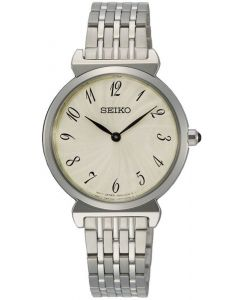 SEIKO - DAME - SFQ801P1