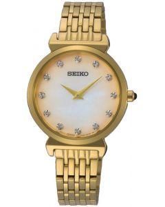 SEIKO - DAME - SFQ802P1