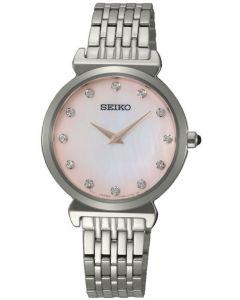 SEIKO - DAME - SFQ803P1