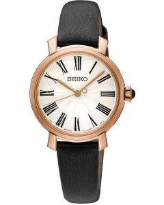 SEIKO - DAME - SRZ500P1