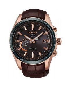 SEIKO - ASTRON - SSE096J1
