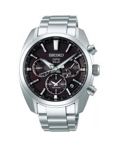 Seiko - Astron - SSH021J1