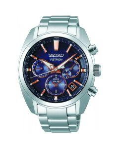 Seiko - Astron - SSH049J1