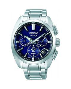 Seiko - Astron - SSH065J1