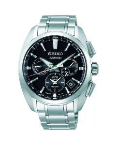 Seiko - Astron - SSH067J1